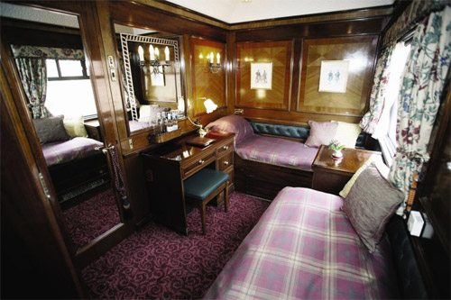 royal-scotsman-cabin