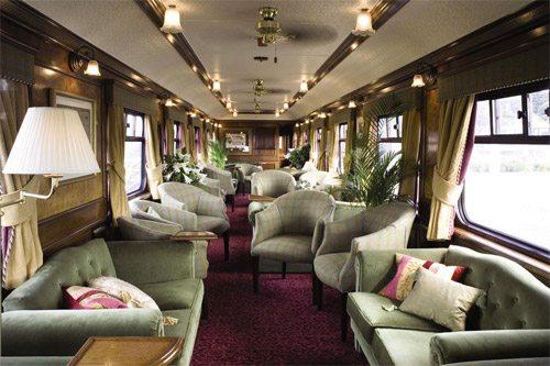 royal-scotsman-interior-1