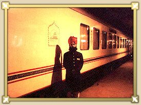 indias-palace-on-wheels